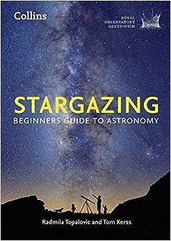 beginners astronomy books - photo #24
