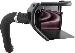 K/&n Air Filter Dodge Jeep Caliber Compass Patriot 33-2362 for sale online