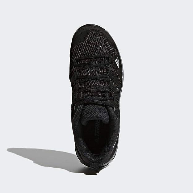 adidas Originals Terrex Ax2r K, Chaussures de Marche Mixte Enfant