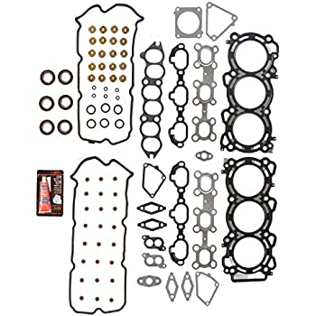 92 Acura Legend Fuse Diagram as well Page4 further Integra Tcm Wiring Schematic Auto Swap 1118412 furthermore Acura Rsx Parts Diagram additionally 1311 Chad Block Racing Development Nissan Gtr Turbo Upgrade. on 1992 acura integra gsr