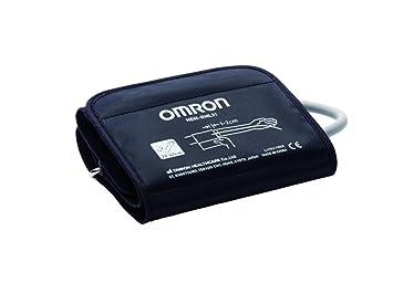 Omron M3 HEM-7131-E Intellisense Blood Pressure Monitor