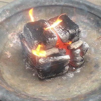 big-bobs-firewood-pure-kiln-dried-hardwood