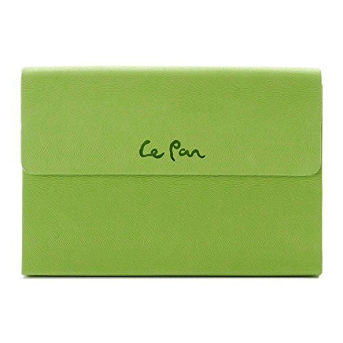 le pan tablet cases - 4