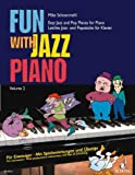 Fun with Jazz Piano, , 3795751969