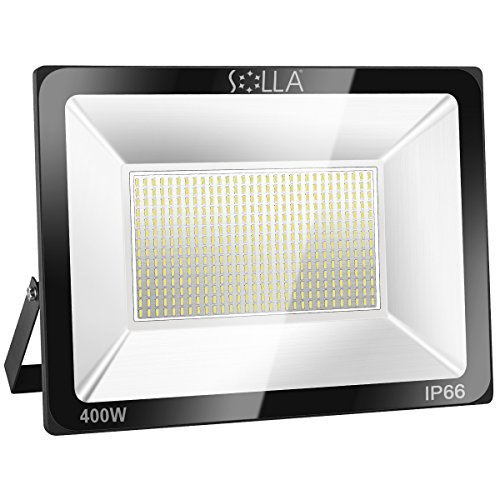 400 Watt Led Flood Lights