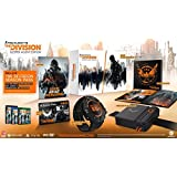 Tom Clancy's The Division Sleeper Agent Edition [Versione ITA]
