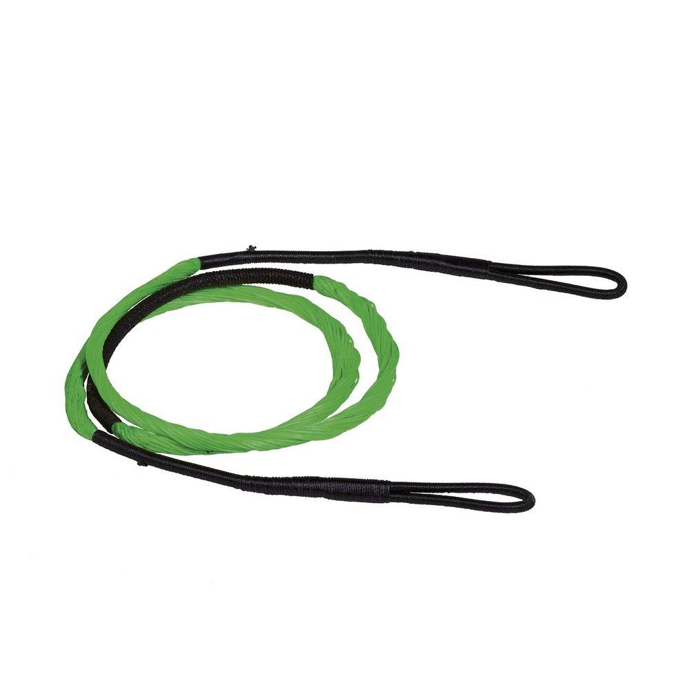 Excalibur Matrix Crossbow String, Zombie Green, Regular