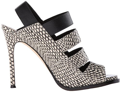 Nine West Hallan Pelle Sandalo