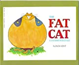 img - for The Fat Cat: A Danish Folktale book / textbook / text book