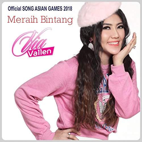Via Sera Meraih Bintang Mp3: Meraih Bintang By Via Vallen On Amazon Music