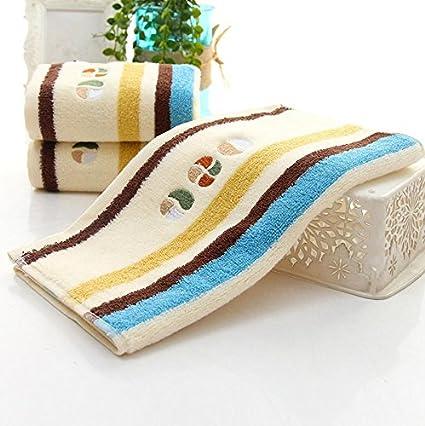 XMJ del algodón de la buena calidad El buen hogar de la calidad juega la toalla
