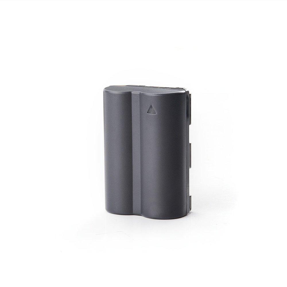 Godox BP511 / BP511A / BP-512充電式リチウムイオンバッテリー2000mAh 7.4V Canonに対応 B074QJGD16