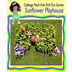 cabbage-patch-kids-sunflower-playhouse-roll-out-garden
