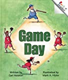 Game Day, Cari Meister, 0516222627