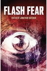 Flash Fear Paperback
