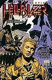 capa de Hellblazer Assombrado Vol. 02: Histórias Malditas