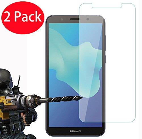 Huawei Y5 2018 DRA-L23 DUAL SIM FullView Display 5 45