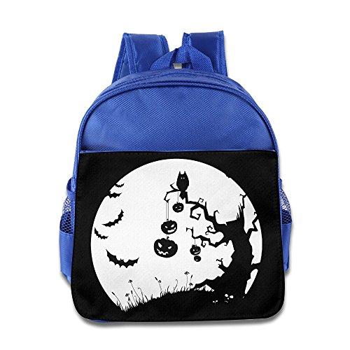 NNTBJ The Night Before Christmas Backpack / Mini Kids' School - Christmas Sale Oakley
