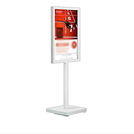 Zhou-frame Stands promocionales de los centros comerciales ...