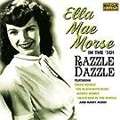 In the 50's: Razzle Dazzle