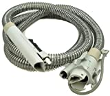 Hoover Clear Hose Assembly F7425 #91001063