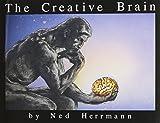 The Creative Brain 9780944850022