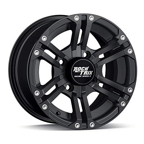 Buy honda 300 fourtrax tires and rims