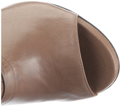 1 fashion shoe Pumps 107600 HÖGL Damen GmbH qtZTS