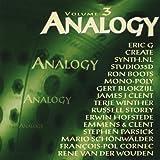 Analogy 3 by Analogy (2011-03-01)