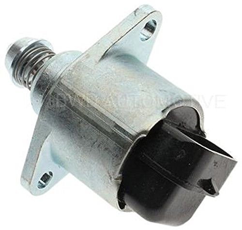 Pace Setter 21755Z Idle Air Control Motor