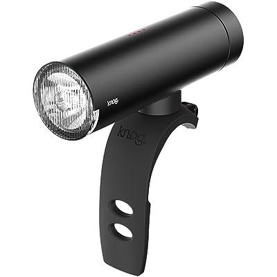 Linterna de Bicicleta PWR Rider, de Knog