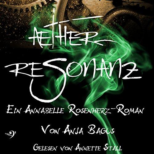 Ætherresonanz: Ætherwelt 2