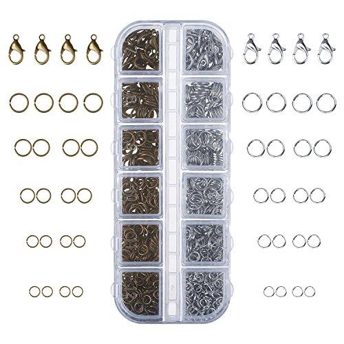 جعبه جواهرات و زیورآلات |
