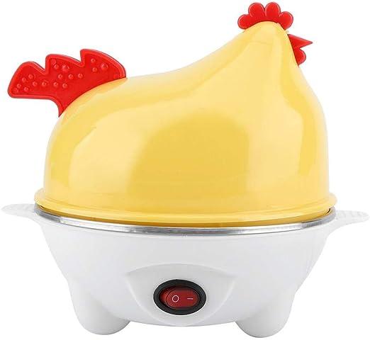 Cocedor eléctrico de huevos, huevos, huevos, huevos, huevos ...