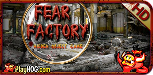 fear-factory-hidden-object-games-download