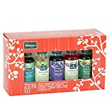 Kneipp Kneipp Zen with 10