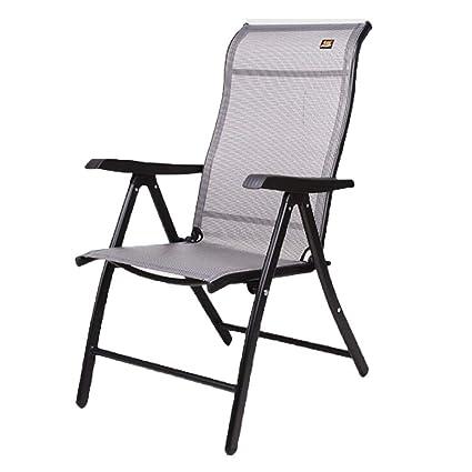 Video Game Chairs XUERUI - Silla Plegable para Videojuegos ...