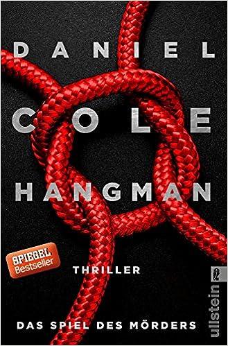 https://www.amazon.de/Hangman-Das-Spiel-M%C3%B6rders-New-Scotland-Yard-Thriller-ebook/dp/B0756B12W7/ref=tmm_kin_swatch_0?_encoding=UTF8&qid=&sr=