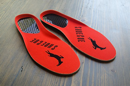 shoecue-the-running-shoe-inserts-preferred-athletic-shoe-inserts-for-crossfit-shoes-with-textured-he