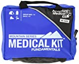 Adventure Medical Kits Fundamentals Internationl Kit