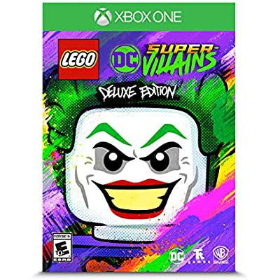lego-dc-super-villains-deluxe-edition-1