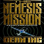 The Nemesis Mission | Dean Ing