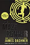 By James Dashner The Maze Runner Series (Maze Runner) (Slp)