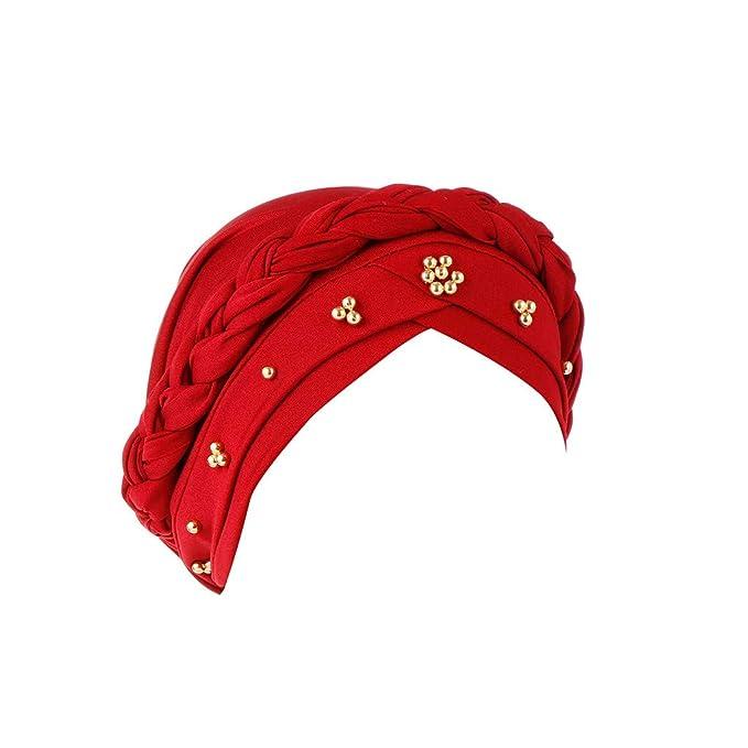 LETTER Sombreros de Flamenco, Gorro Tumblr Mujer, Gorro ...