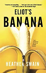 Eliot's Banana
