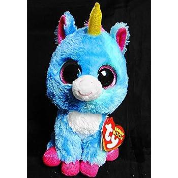 7eee3e293 Ty Stitches The Unicorn 6