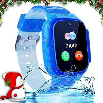 Amazon.com: Bewinner Multifunctional Waterproof Child ...