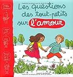 """Afficher """"Les questions des tout-petits sur l'amour"""""""
