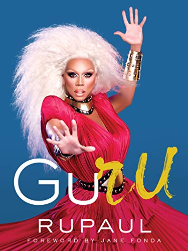 Image of GuRu