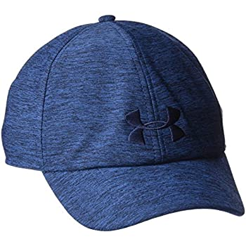 bbecf5e7 Under Armour Women's Twisted Renegade Cap